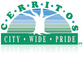 City Wide Pride logo